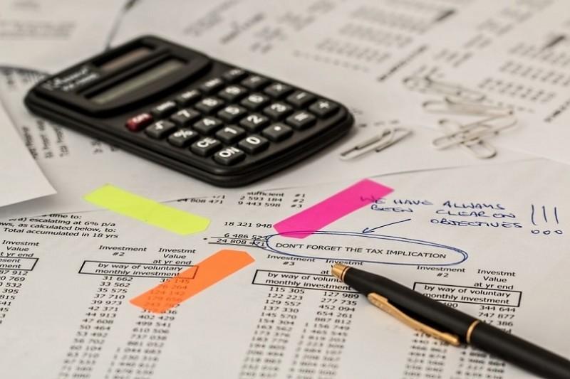 Modificări pentru firmele de apartament. Guvernul a schimbat regulile de impozitare a clădirilor cu destinaţie mixtă