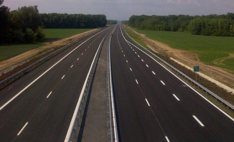 Moldova se pregătește de noi proteste pentru autostrăzile A8 și A7