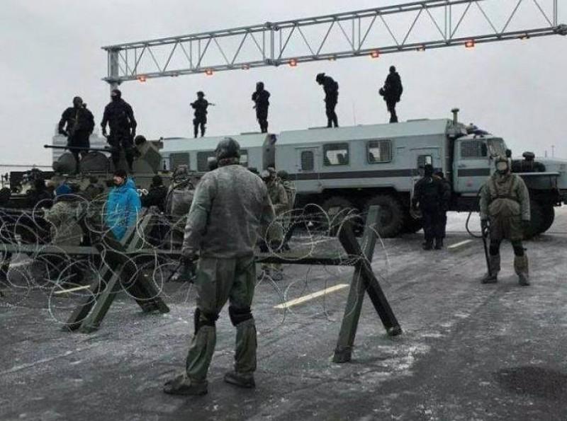 Moldovenii avertizează: EVITAȚI să cumpărați orice produs de origine rusă!