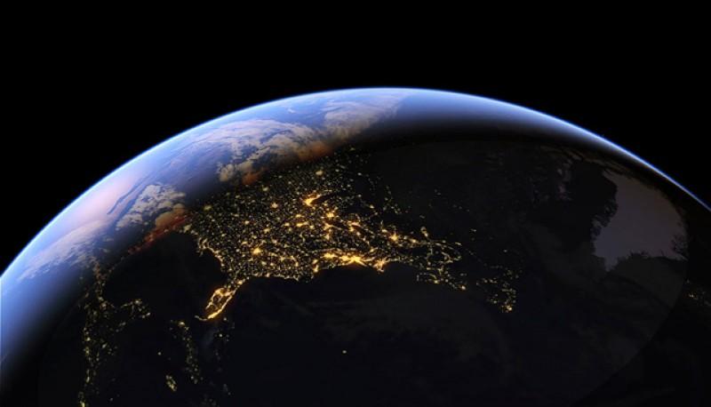 Moment de respiro pentru Pământ: emisiile de dioxid de carbon din acest an ar putea scădea la nivelul celui înregistrat la sfârşitul celui de-al Doilea Război Mondial