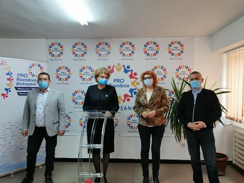 Moment remarcabil pentru Pro România și Alde. Duminică au loc Congresele Extraordinare în care se decide fuziunea celor două partide