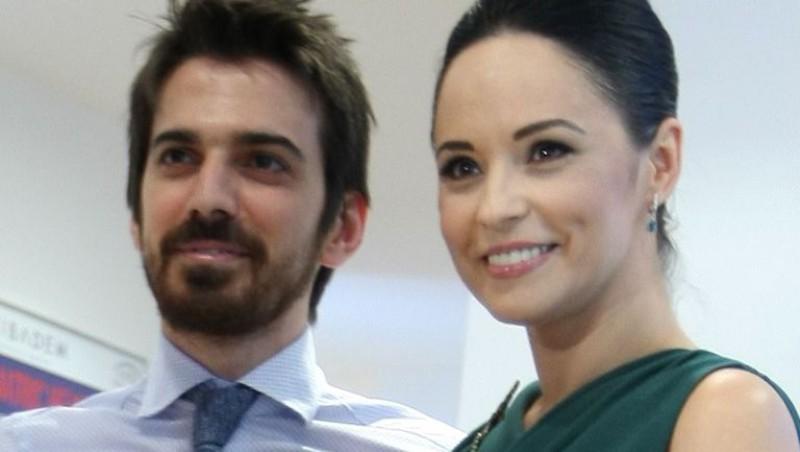 Monden: Andreea Marin divorţează a treia oară!