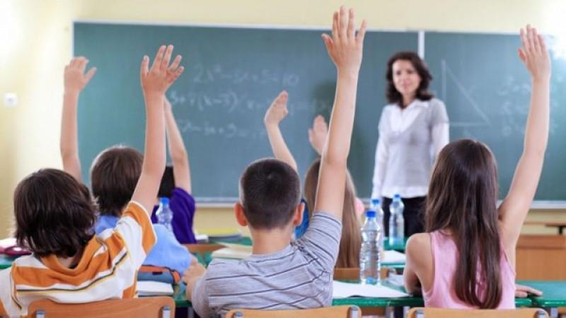 Monica Anisie: Nu se îngheață anul școlar, iar salariile profesorilor să plătesc în continuare așa cum este prevăzut de lege