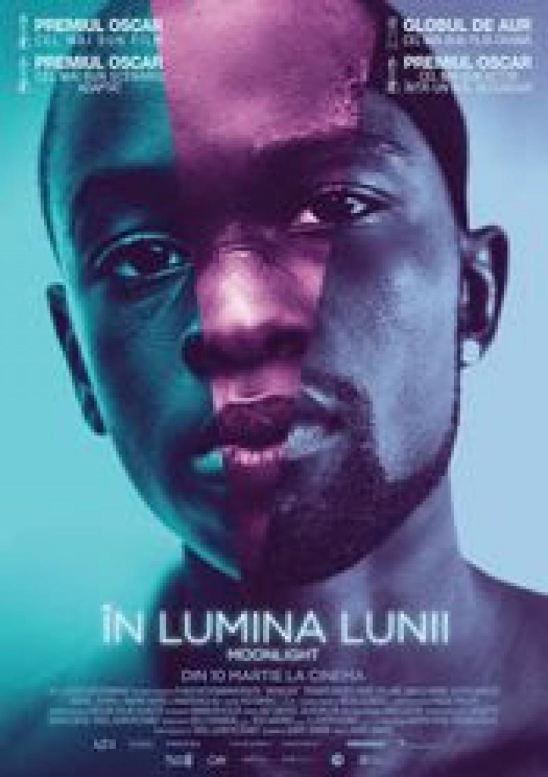 Moonlight, producția care a obținut Premiul Cel mai bun film la Oscar 2017, în premieră la Cinema Unirea!
