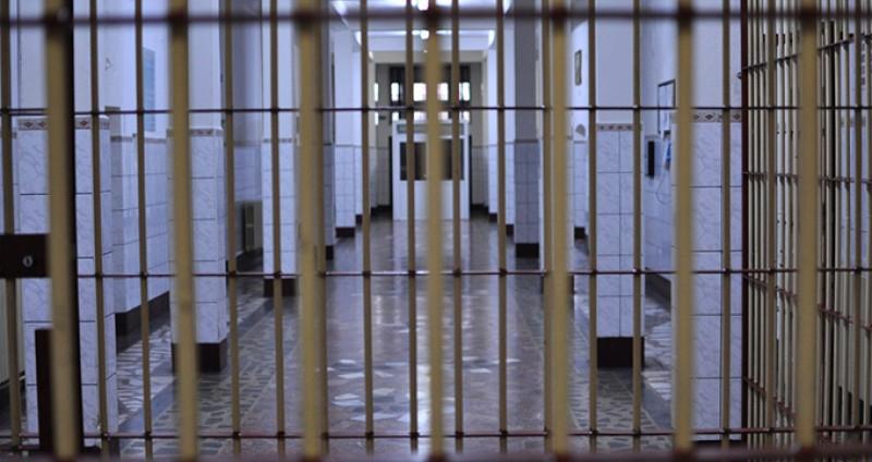Un botoșănean a murit în închisoare. Avocatul face acuzații grave!