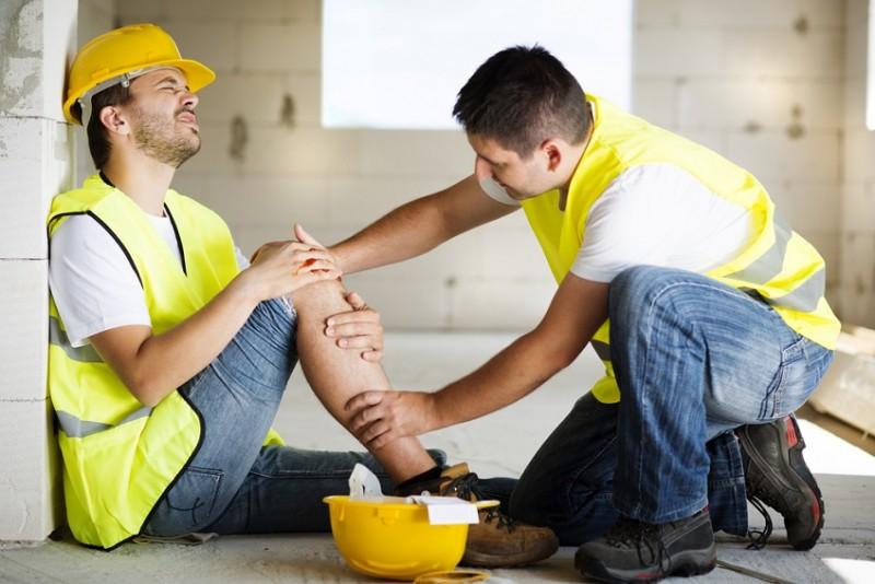 Morţi la serviciu! Patru botoşăneni au fost victime ale accidentelor de muncă mortale în acest an