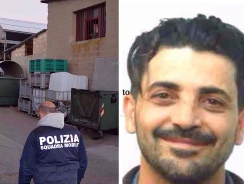 Motivul incredibil pentru care un muncitor român a fost bătut crunt de către patronul italian!