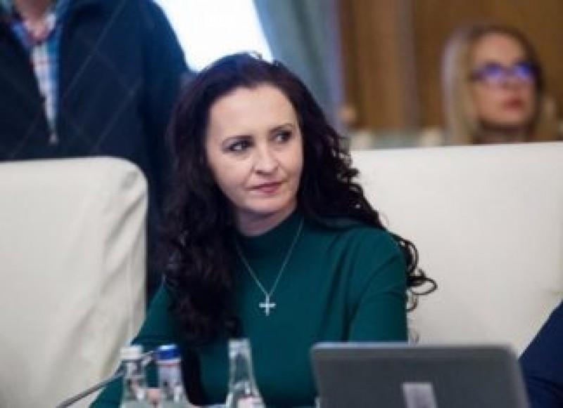 MRP: Românii care lucrează în străinătate nu vor fi afectați de legea care prevede justificarea banilor trimiși în țară
