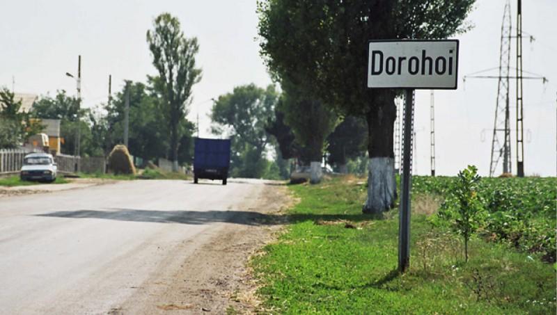 Municipalitatea de la Dorohoi demarează la începutul anului 2020 construcția a 16 locuințe sociale