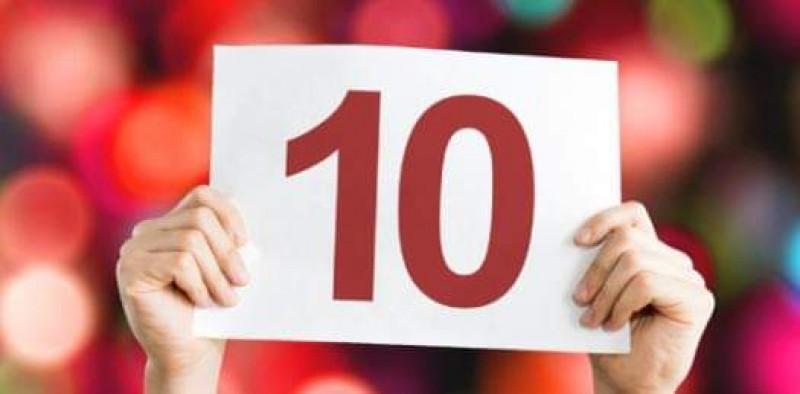 Municipalitatea vrea să premieze elevii care au obținut media 10 la examenul de Bacalaureat și Evaluarea Națională