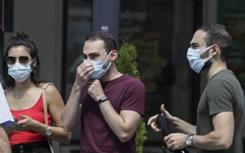 Municipiul Botoșani a depășit 1,5 infectări COVID per mia de locuitori, se aplică noi măsuri - DOCUMENT
