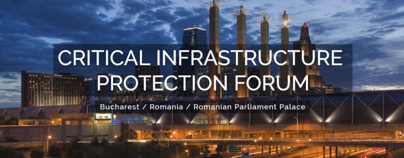 """Municipiul Botoșani devine membru al Open and Agile Smart Cities. Flutur: """"Sunt onorat că vom intra în această rețea digitală de orașe și comunități"""""""