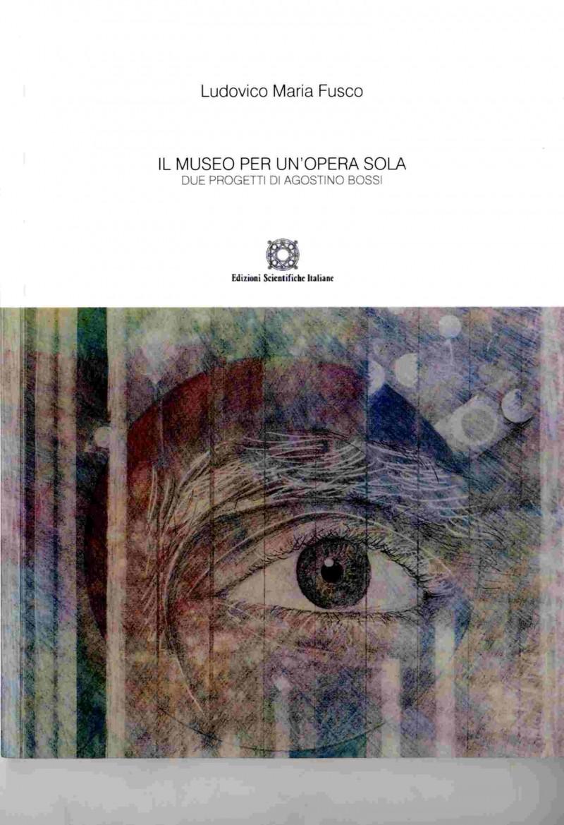 Muzeul comunismului de la Botoșani într-o carte din Italia