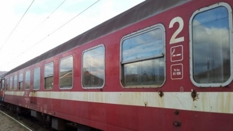 """Nea Vasile, botoșăneanul de 92 de ani trimis în judecată pentru că vindea biletele de tren gratuite: """"Dacă vrea statul să ia bunurile, să le ia. Dar pe mine m-au luat degeaba"""""""