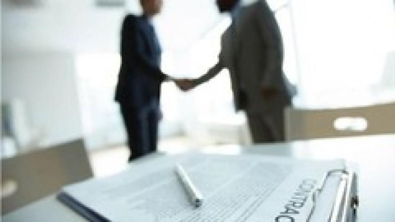 Negocierea colectivă: Cum demonstrezi autorităților că ai discutat cu angajații ajustarea salariilor brute