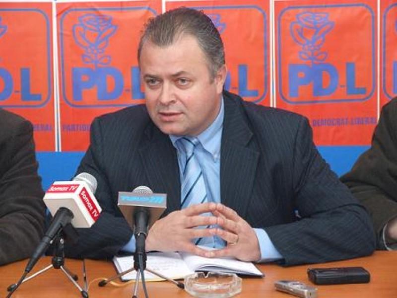 Nepotul lui Dumitru Dragomir va investi la FC Botoşani