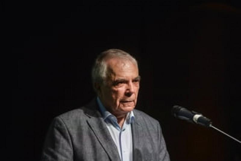 Nicolae Manolescu: Foarte puțini politicieni știu să vorbească, niciodată nu s-a vorbit mai rău. Dăncila se comportă ca un papagal