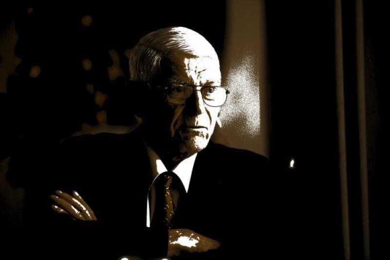 Nicolae Rainea, cel mai mare arbitru român al tuturor timpurilor, a murit în această dimineaţă