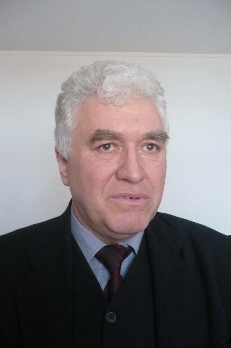 Nicolae Semenescu il inlocuieste pe Mihai Vieriu in Consiliul Local