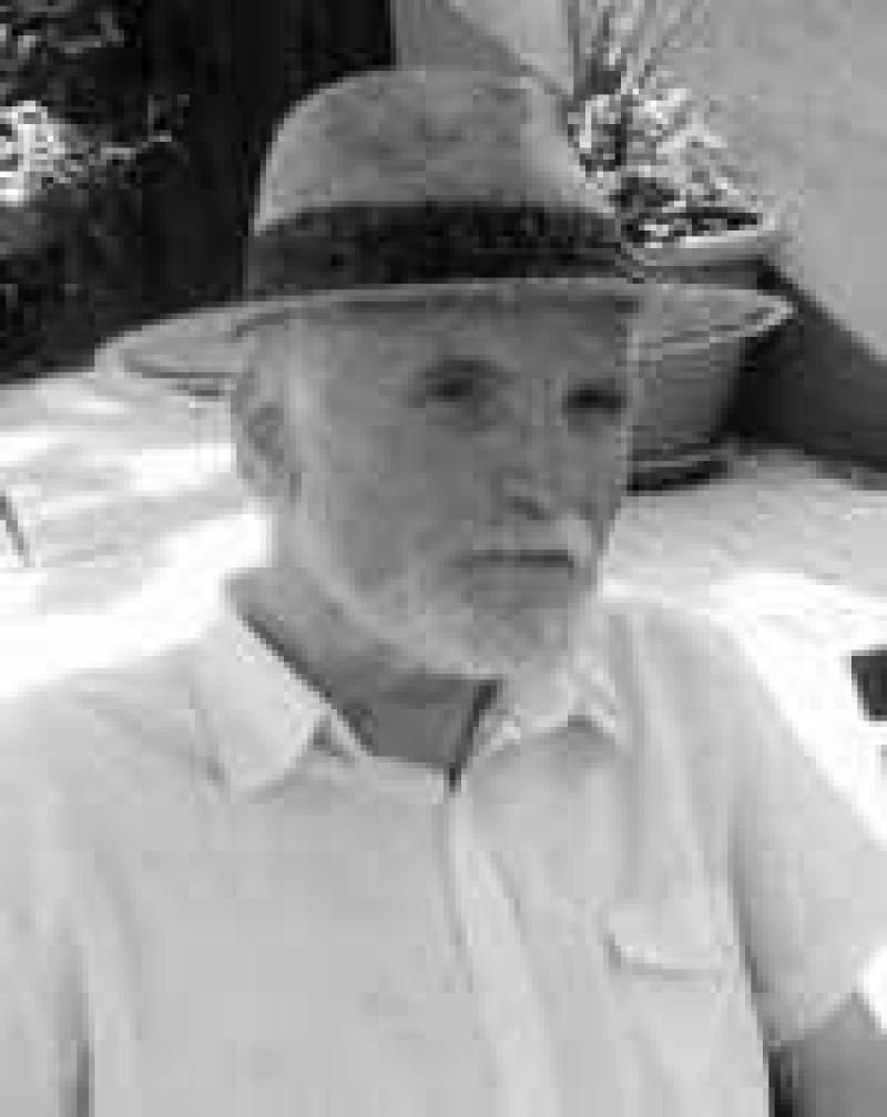 NICOLAE TURTUREANU - 75. La mulți ani!