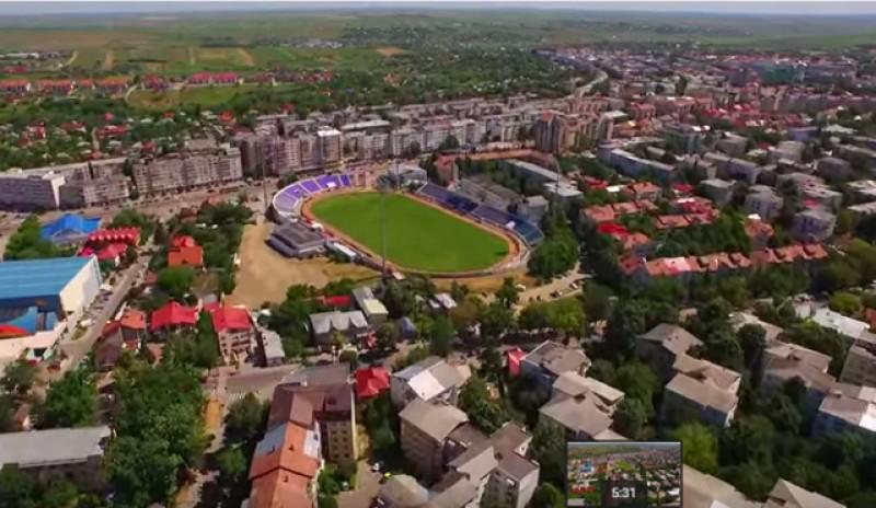 No coment. România, printre ţările UE cu cele mai mari creşteri ale preţurilor la locuinţe, în trimestrul I din 2020