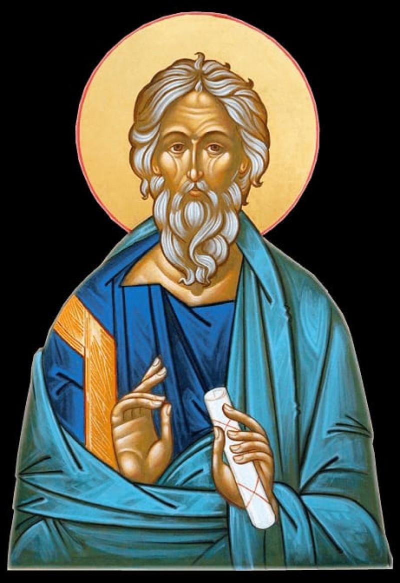 Noaptea Sfântului Andrei. Tradiții și superstiții
