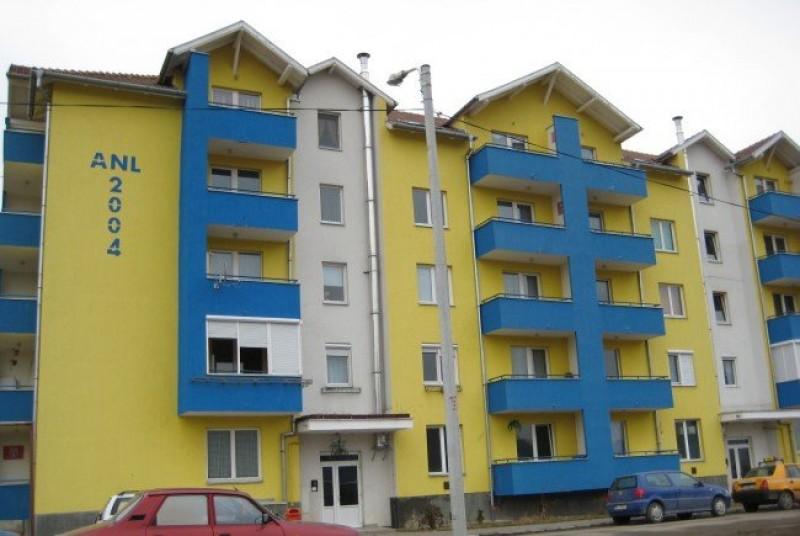 Noi ANL-uri în trei localități din județul Botoșani, în valoare de peste 3,5 milioane de euro