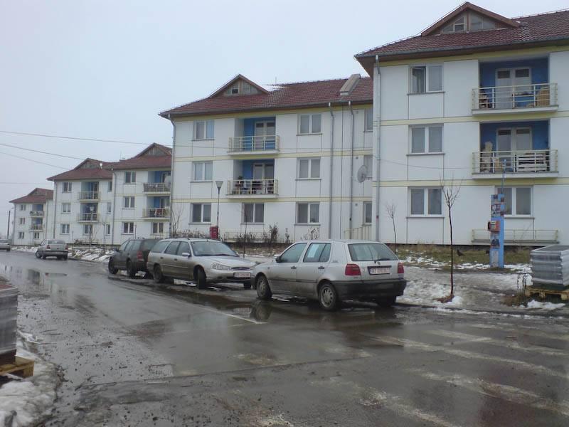 Noi chirii stabilite pentru locuințele ANL din municipiul Botoșani!
