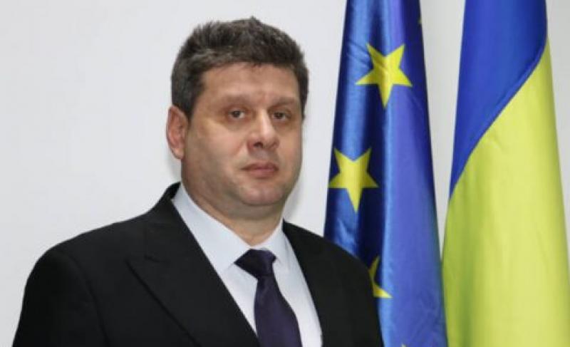 """Noi controale ale ANPC anunțate de Cozminschi: """"Prefer să închidem locațiile neconforme, decât să înregistrăm evenimente tragice"""""""