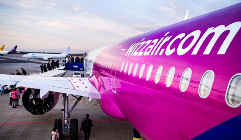 Noi destinații de pe cele trei aeroporturi din regiunea Moldovei. Curse noi de la Iași, Bacău și Suceava