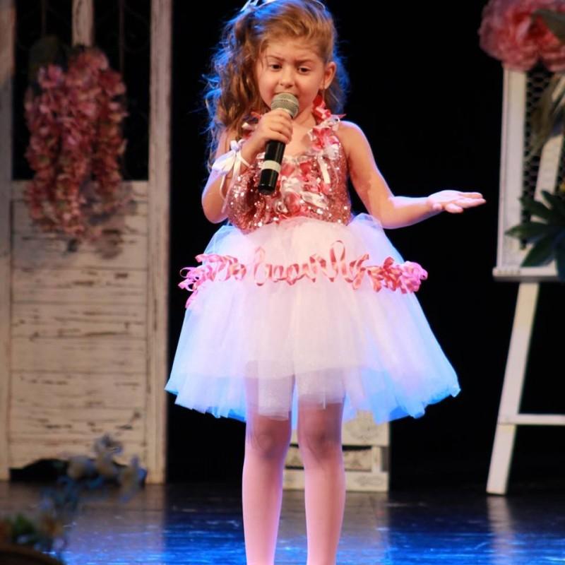 Noi premii muzicale aduse de micii artiști din Botoșani - FOTO