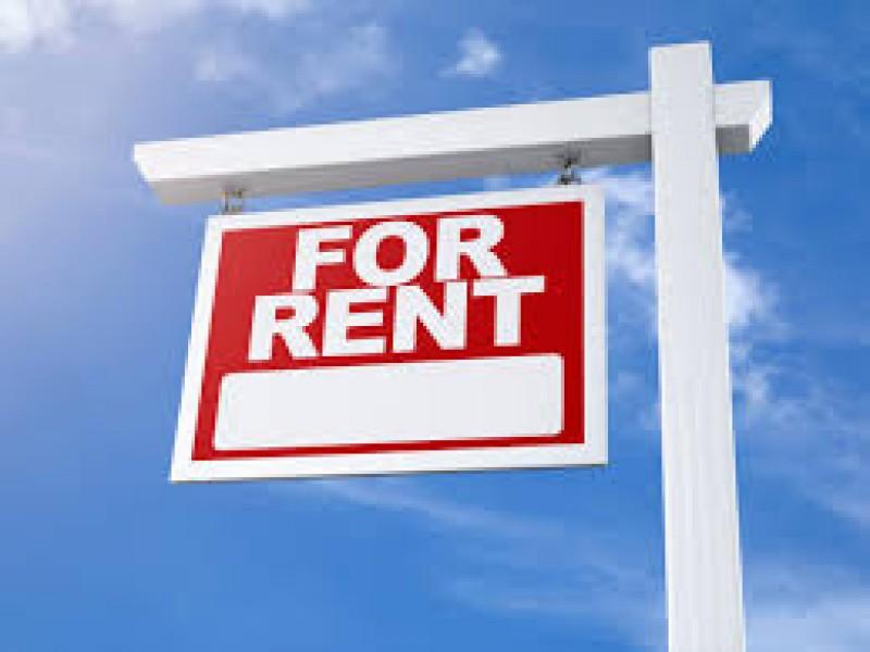 Noi reguli la vânzarea sau închirierea locuințelor