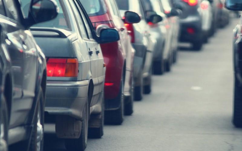 Noi reguli pentru asigurările RCA: Șapte modificări de care trebuie să afle șoferii!