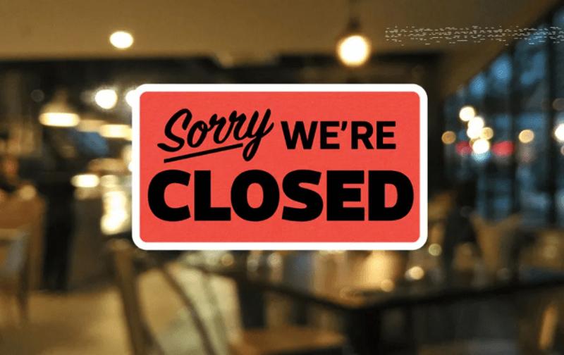 Noi scenarii de restricții pe masa Guvernului: magazinele închise la ora 16.00 în week-end, închiderea sălilor de fitness, restricții de circulație de la ora 20.00