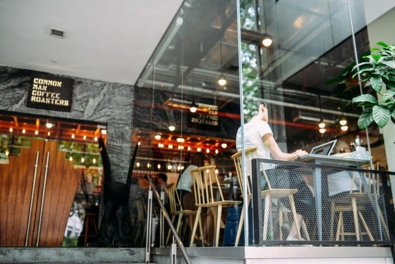 ATENȚIE! Noi taxe de muzică ambientală pentru restaurante, hoteluri, baruri, cafenele, pizzerii, saloane de masaj, săli de nunți, inclusiv PFA!