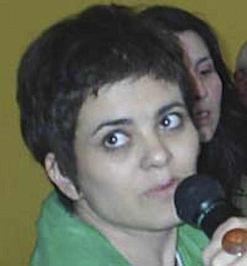 Nominalizatii la Premiul National de Poezie Mihai Eminescu pentru anul 2008, Opera Prima