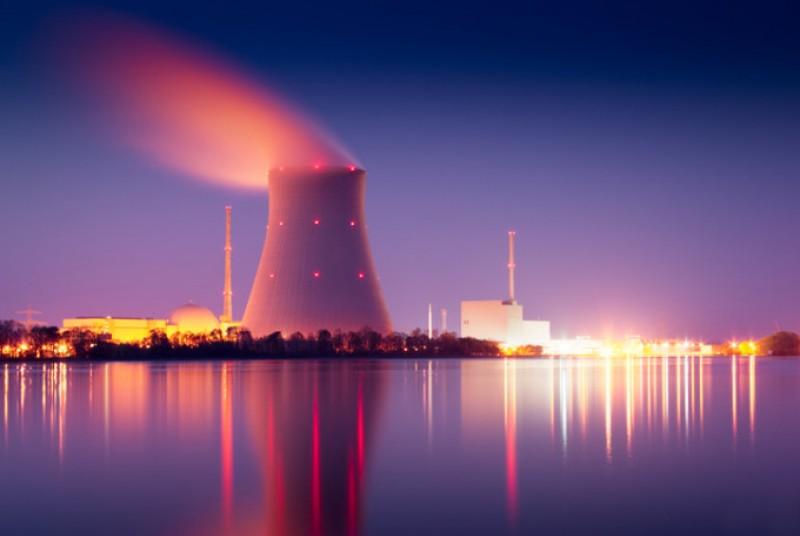 """Nor radioactiv deasupra Europei, după un accident nuclear """"nedeclarat"""", în Urali"""
