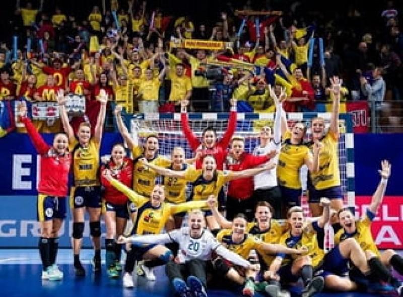 """Norvegienii dau o lecție de fair-play: """"România nu a fost niciodată mai bună ca acum!"""""""