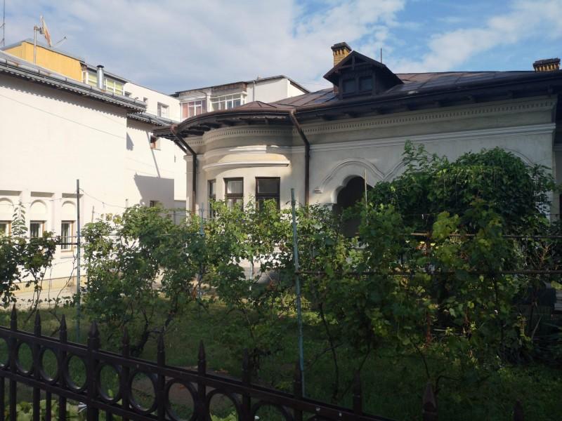 Nou în Botoșani: Angel Psychological Center - un centru modern ce oferă servicii psihologice pentru copii
