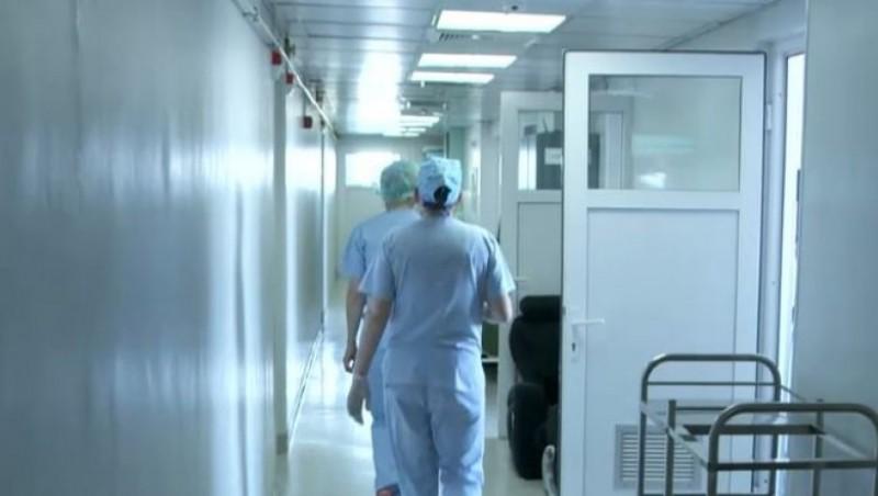 Nouă cazuri de infectare cu Covid-19 raportate în județ, în ultimele 24 de ore