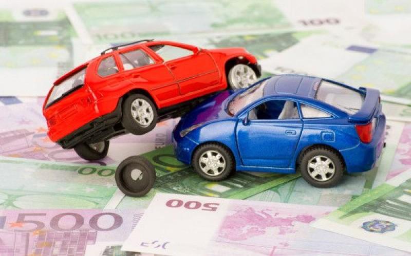 Noua lege RCA aduce schimbări majore pentru șoferii din România