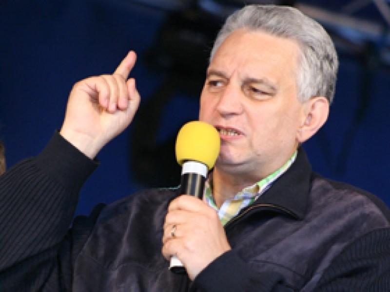 Noul ministru al mediului doreste suspendarea OUG privind triplarea taxei auto
