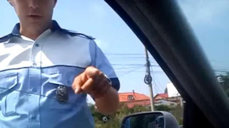 Noul Ministru de Interne, Marcel Vela, cere o schimbare de atitudine în rândul reprezentanților Poliției și Jandarmeriei