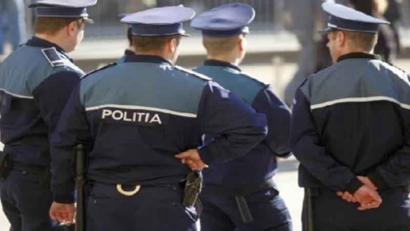 Noul Ministrul de Interne: polițiștii și-au făcut legi favorabile! Dacă au trecut şase luni de la faptă, aceasta se clasează!