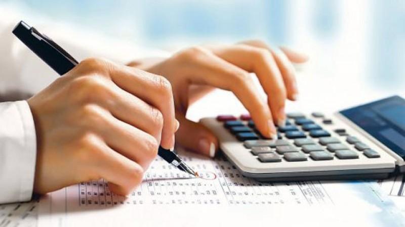 Noul salariu minim, alocația pentru copii și zilele libere legale pentru anul viitor: 20 de modificări fiscale pentru 2020