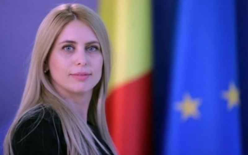 Noul şef al ANAF, implicat în zeci de procese cu Fiscul