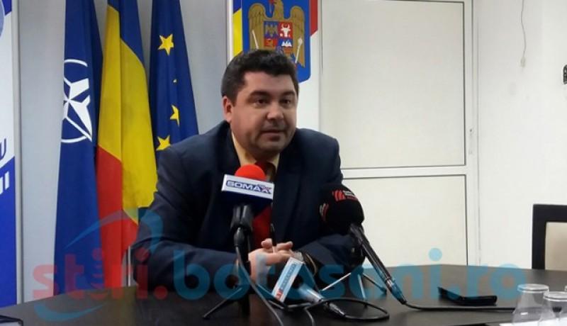 NOVA APASERV o acuză de dezinformare pe Cătălina Lupașcu! Creșterea prețului la apă e de 15,6%, nu de 25%!