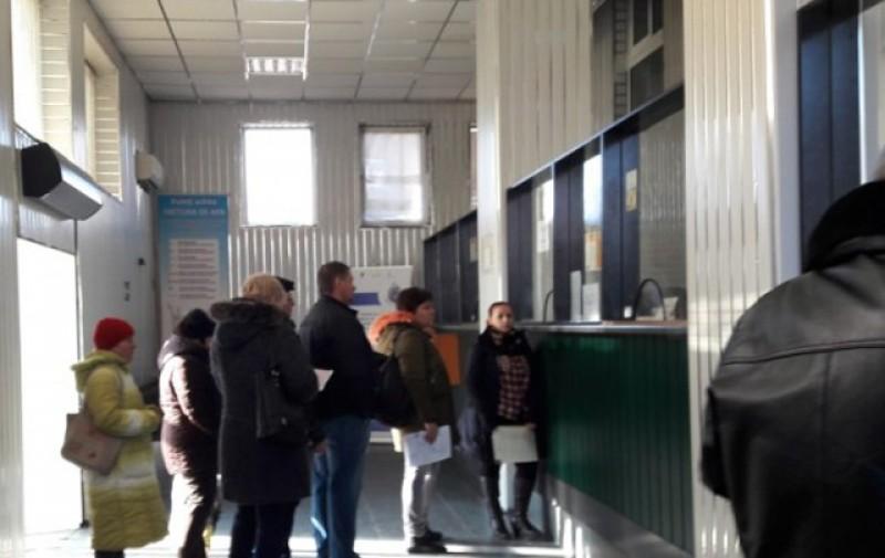 NOVA APASERV S.A. Botoșani a anunțat programul de încasări de la populație în perioada Sărbătorilor Pascale