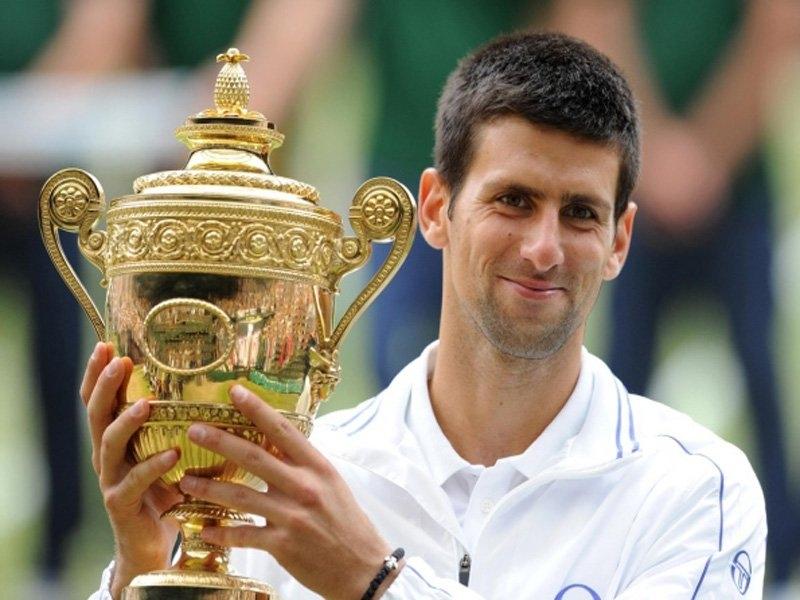 Novak Djokovici, campion la Wimbledon dupa una dintre cele mai frumoase finale