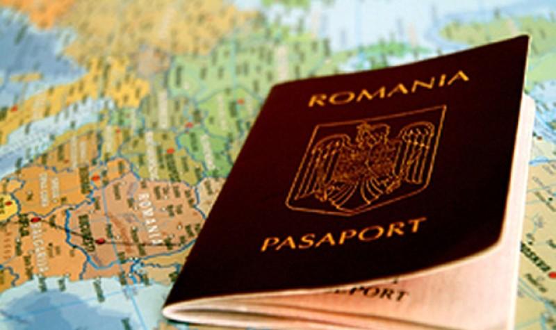 Nu a avut timp să treacă pe la Biroul de Imigrări. Femeie din Republica Moldova depistată cu ședere ilegală în județul Botoșani